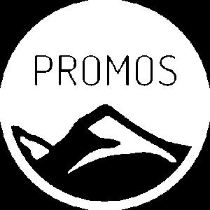 PROMOS consult