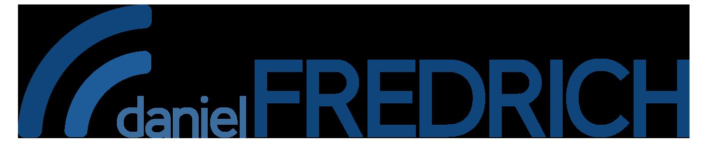 Daniel Fredrich